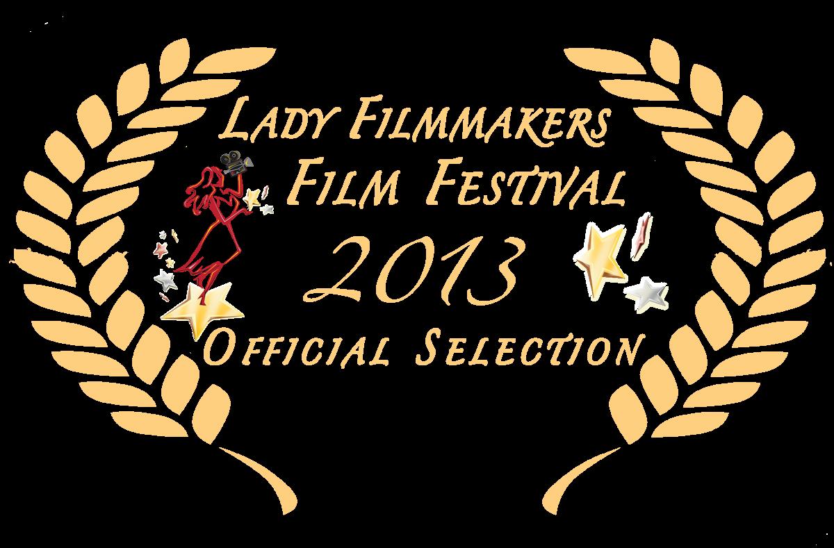 Lady Filmmaker Film Festival