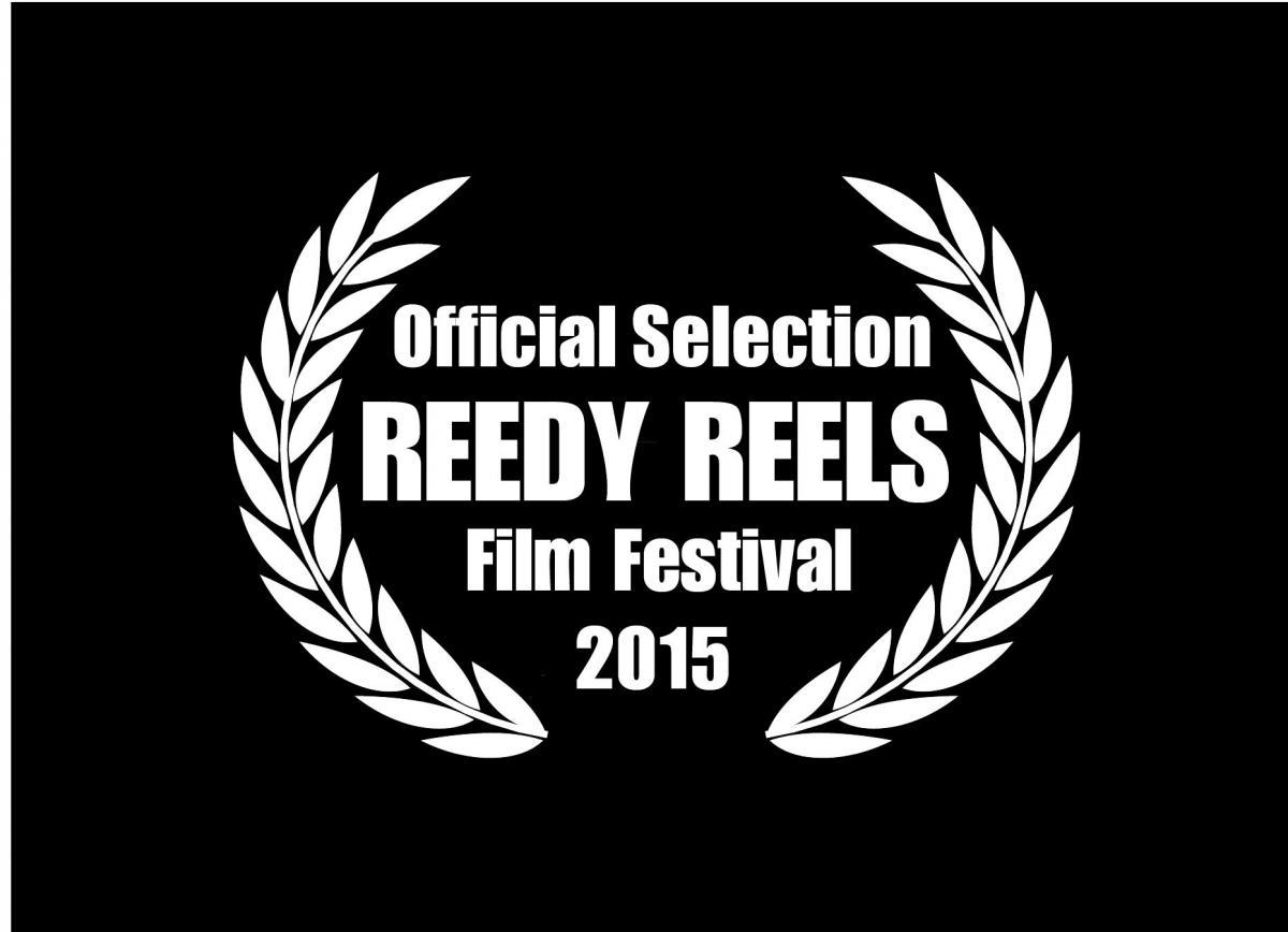 Reedy Reels Film Festival